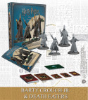 VOLDEMORT FOLLOWERS BUNDLE (ENGLISH)