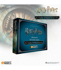 HARRY POTTER MINIATURES ADVENTURE GAMES CORE BOX + THE CHAMBER OF SECRETS: CHRONICLE EXPANSION (SPANISH)