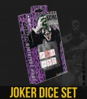 JOKER WEB BUNDLE