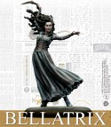 BELLATRIX & WORMTAIL (ENGLISH)