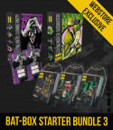 BAT-BOX STARTER BUNDLE3