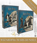 WIZARDING WARS BUNDLE