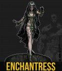 ENCHANTRESS (MULTIVERSE)