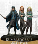 DEFENDERS OF THE MAGICAL WORLD BUNDLE (SPANISH)